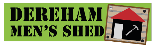Dereham Men's Shed